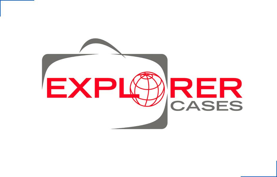 explorer_cases