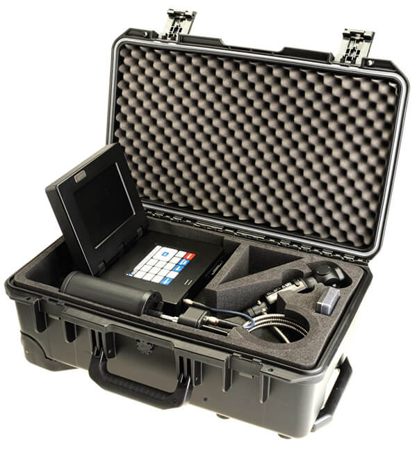 iTool-DVR-Koffer