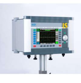 IS500-267x276