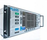 PL600_1-1024x872
